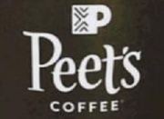 Peet Coffee皮爷咖啡