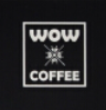 wow!coffee